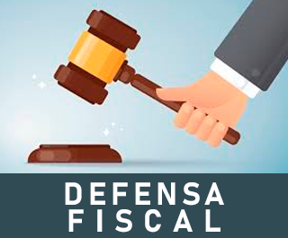 defensa fiscal02